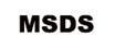 MSDS-1
