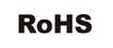 rohs.1