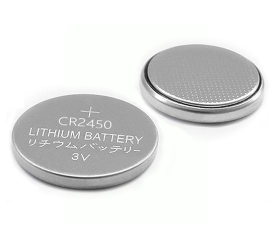 cr2450-2