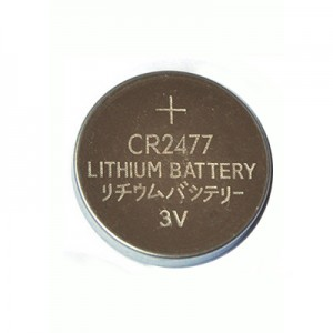 cr2477-1