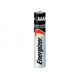 alkaline-aaaa-1