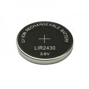 lir2430-1
