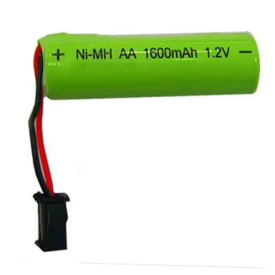 nimh-1-2v-aa-1600mah