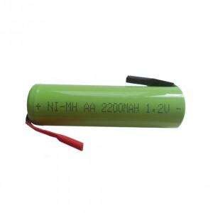 nimh-1-2v-aa-2200mah