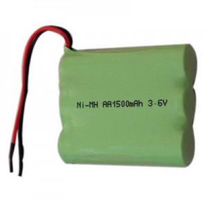 nimh-3-6v-aa-1500mah-1