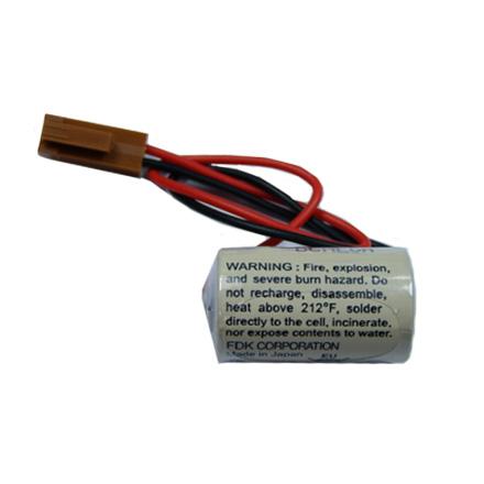 CR14250SE-2