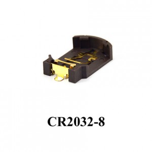 cr2032-8