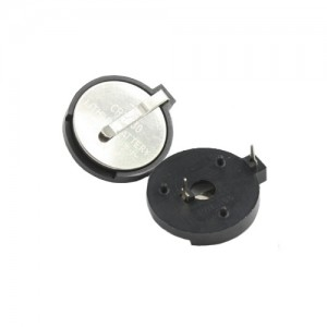 cr2430 battery holder-1