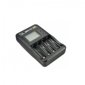 nimh battery charger-2
