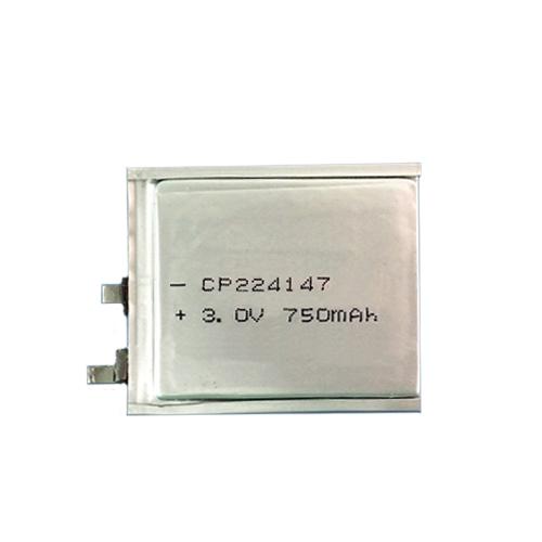 CP224147