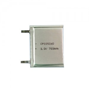 CP225040