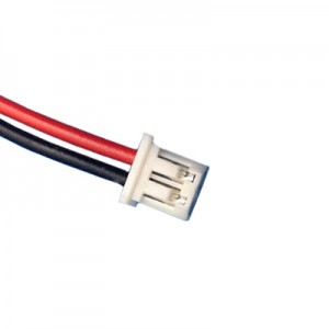 Molex 51004-1