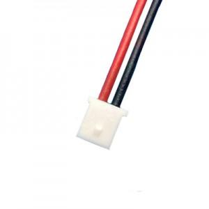 Molex 51004-2