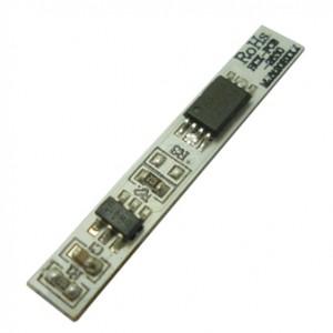 battery pcm 1s-10