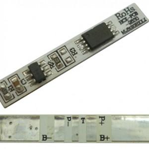battery pcm 1s-11