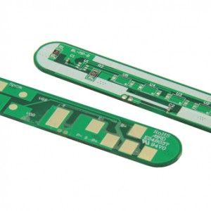 battery pcm 1s-12