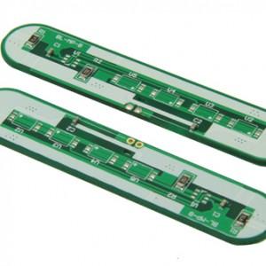 battery pcm 1s-13
