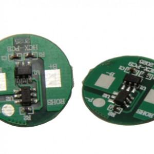 battery pcm 1s-15