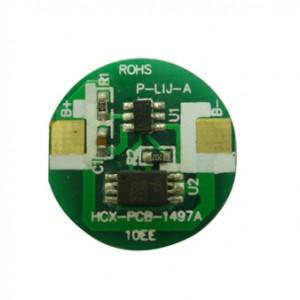 battery pcm 1s-1
