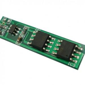 battery pcm 1s-17