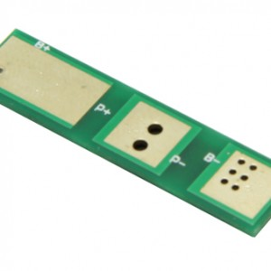 battery pcm 1s-18