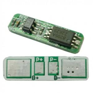 battery pcm 1s-19
