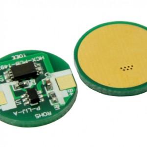 battery pcm 1s-2