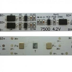 battery pcm 1s-22