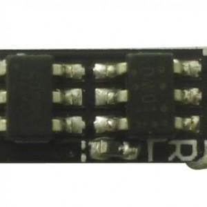 battery pcm 1s-24