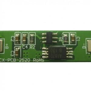 battery pcm 1s-26