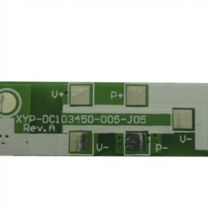 battery pcm 1s-27
