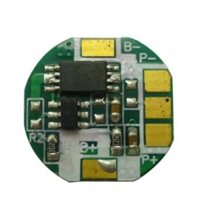 battery pcm 1s-3