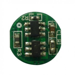 battery pcm 1s-6