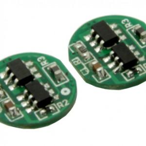 battery pcm 1s-7