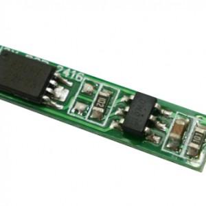battery pcm 1s-8