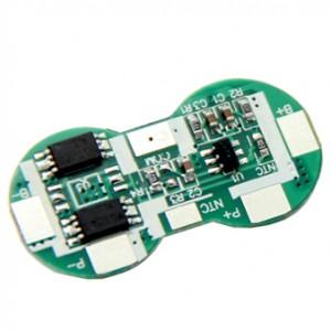 battery pcm 2s-1
