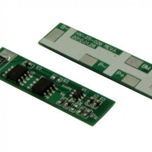 battery pcm 2s-10