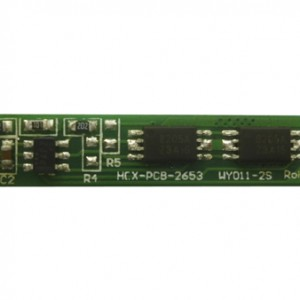 battery pcm 2s-12
