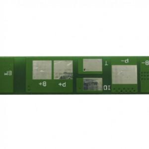 battery pcm 2s-13