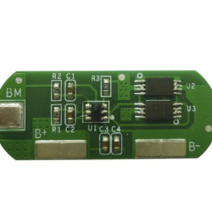 battery pcm 2s-14