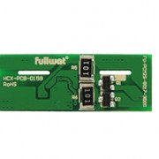 battery pcm 2s-16