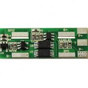 battery pcm 2s-17
