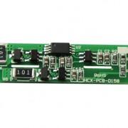 battery pcm 2s-18