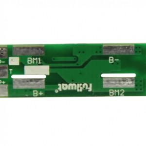 battery pcm 2s-19