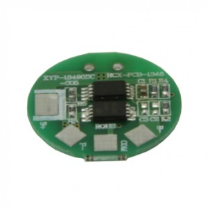 battery pcm 2s-6