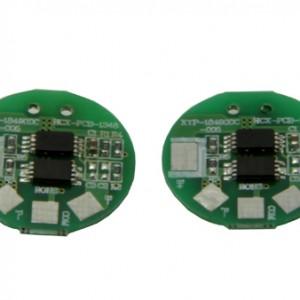 battery pcm 2s-7