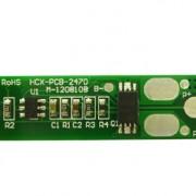 battery pcm 2s-8