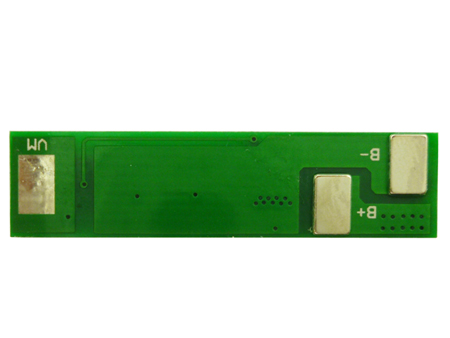 battery pcm 2s-9