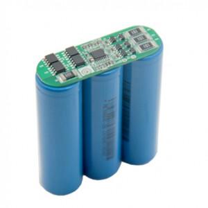 battery pcm 3s-1