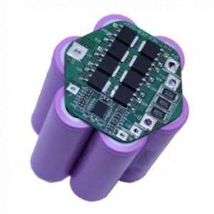 battery pcm 3s-10